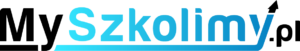 logo myszkolimy.pl