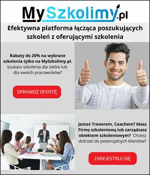 MySzkolimy.pl & Jooble